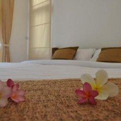Отель Baan Phu Chalong комната для гостей фото 5
