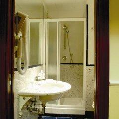 Отель WINDROSE 3* Стандартный номер фото 22
