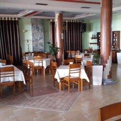 Отель Enera Албания, Голем - отзывы, цены и фото номеров - забронировать отель Enera онлайн питание фото 2