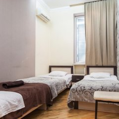 Апартаменты Sweet Home Apartment детские мероприятия фото 2