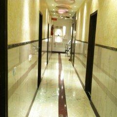 Отель Emperor Palms @ Karol Bagh Индия, Нью-Дели - отзывы, цены и фото номеров - забронировать отель Emperor Palms @ Karol Bagh онлайн интерьер отеля фото 2