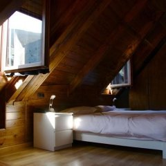Отель Iorihotel удобства в номере