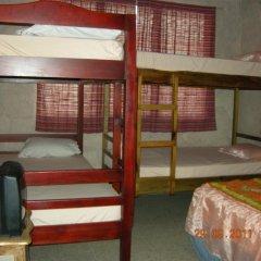 Tamarindo hostel детские мероприятия фото 2
