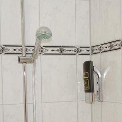 Centro Hotel Celler Tor ванная