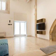 Отель Casa Scina' Сиракуза комната для гостей фото 5