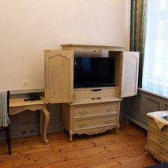Отель Kristof Hotel Латвия, Рига - отзывы, цены и фото номеров - забронировать отель Kristof Hotel онлайн удобства в номере