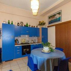 Отель Il Faro Case Vacanze Лечче питание