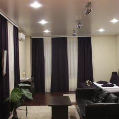 Гостиница DK Полулюкс с двуспальной кроватью фото 9