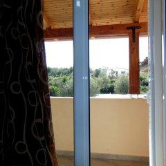 Отель Guest House Kreshta 3* Апартаменты с различными типами кроватей фото 6