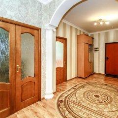 Гостиница Nursaya 1 Казахстан, Нур-Султан - отзывы, цены и фото номеров - забронировать гостиницу Nursaya 1 онлайн интерьер отеля фото 3