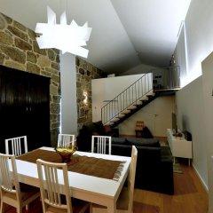 Отель Casas do Ermo в номере фото 2