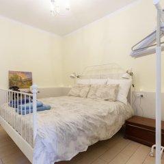 Отель Apartamentos Gran Via 732 Испания, Барселона - отзывы, цены и фото номеров - забронировать отель Apartamentos Gran Via 732 онлайн детские мероприятия