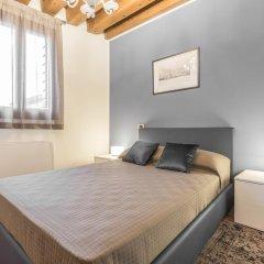 Отель Ca' del Monastero 6 комната для гостей фото 4