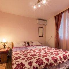 Отель Adriana Downtown Guesthouse комната для гостей фото 4