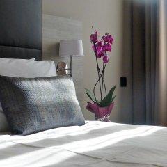 Hotel Milano by Reikartz Collection 3* Номер Классик разные типы кроватей фото 3