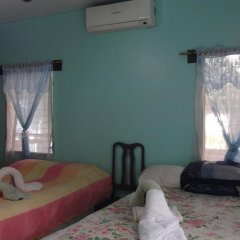 Отель Ensuenos Del Mar комната для гостей фото 2