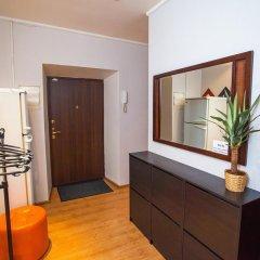 Апартаменты на Садовом Кольце Курская интерьер отеля