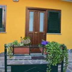 Отель Pesce d'Oro Италия, Вербания - отзывы, цены и фото номеров - забронировать отель Pesce d'Oro онлайн фото 4