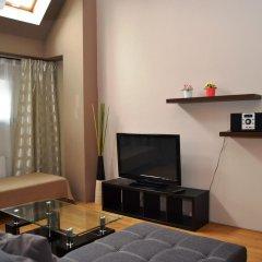 Апартаменты Apartments Jizera удобства в номере фото 2