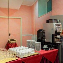 Welcome Piram Hotel 4* Полулюкс с различными типами кроватей фото 12