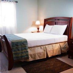 Hotel Tim Bamboo 3* Номер категории Премиум с различными типами кроватей фото 6