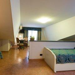 Hotel Louis 3* Стандартный номер с различными типами кроватей фото 20