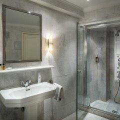 Fenix Hotel 4* Полулюкс с различными типами кроватей фото 5