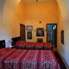 Duru Hotel 3* Люкс повышенной комфортности фото 3