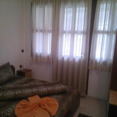 Mario Hotel & Complex 2* Стандартный номер фото 4