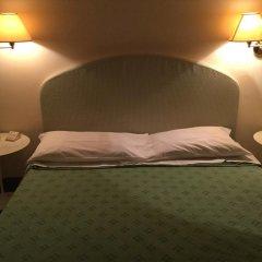 Hotel Gattapone комната для гостей фото 3