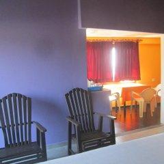 Отель Apollo Hikkaduwa Шри-Ланка, Хиккадува - отзывы, цены и фото номеров - забронировать отель Apollo Hikkaduwa онлайн удобства в номере