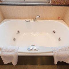 Hotel Silver 4* Стандартный номер с различными типами кроватей фото 7