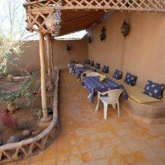 Отель Auberge Chez Julia Марокко, Мерзуга - отзывы, цены и фото номеров - забронировать отель Auberge Chez Julia онлайн помещение для мероприятий
