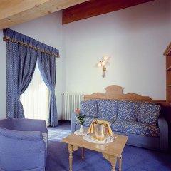 Hotel Casa Del Campo 4* Стандартный номер фото 15