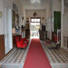 Held Hotel Kaleici Турция, Анталья - 3 отзыва об отеле, цены и фото номеров - забронировать отель Held Hotel Kaleici онлайн интерьер отеля