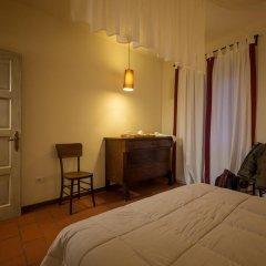 Отель Agriturismo la Commenda Италия, Каша - отзывы, цены и фото номеров - забронировать отель Agriturismo la Commenda онлайн удобства в номере