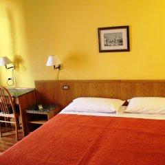 Отель Vecchia Milano Италия, Милан - 5 отзывов об отеле, цены и фото номеров - забронировать отель Vecchia Milano онлайн комната для гостей фото 7