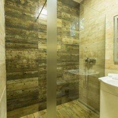Отель Amaro Rooms 3* Номер Делюкс фото 11