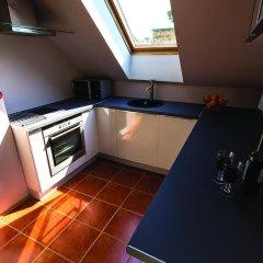 Апартаменты Vecbulduri Apartment Jurmala Апартаменты с разными типами кроватей фото 3