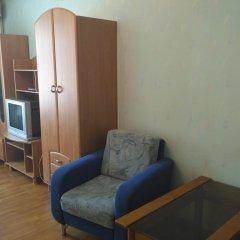 Гостиница Апартменты Селена на Малой Садовой удобства в номере
