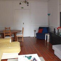 Отель Camões House´s Luis 3* Апартаменты с различными типами кроватей фото 16