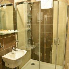 Club Hotel Martin 4* Люкс с различными типами кроватей фото 12