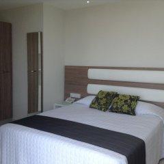 Отель Tasia Maris Sands (Adults Only) комната для гостей фото 2