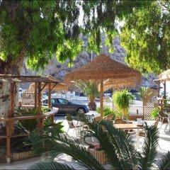 Hotel Embarcadero de Calahonda de Granada