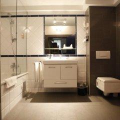 Отель Arthotel ANA Gala 4* Стандартный номер с различными типами кроватей фото 5