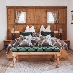 Отель Castel Fragsburg Меран с домашними животными