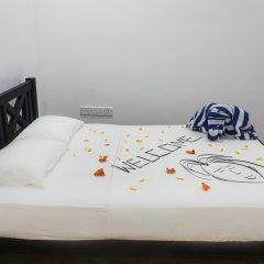 Hotel Water Nest удобства в номере фото 2