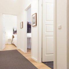 Апартаменты Apartment KOP67 удобства в номере