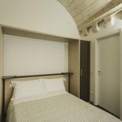 Отель Per Le Vie Del Magico Mosto 2* Номер категории Эконом фото 14