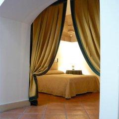 Отель Dimora Santangelo Италия, Лечче - отзывы, цены и фото номеров - забронировать отель Dimora Santangelo онлайн комната для гостей фото 4